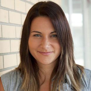 Tamara Kowal