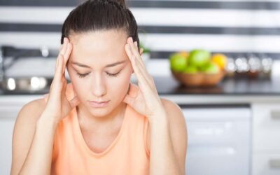 Headaches & Migraines: How Physiotherapy Can Help